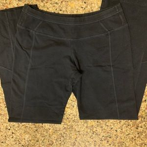 Nike yoga pants 5/$25